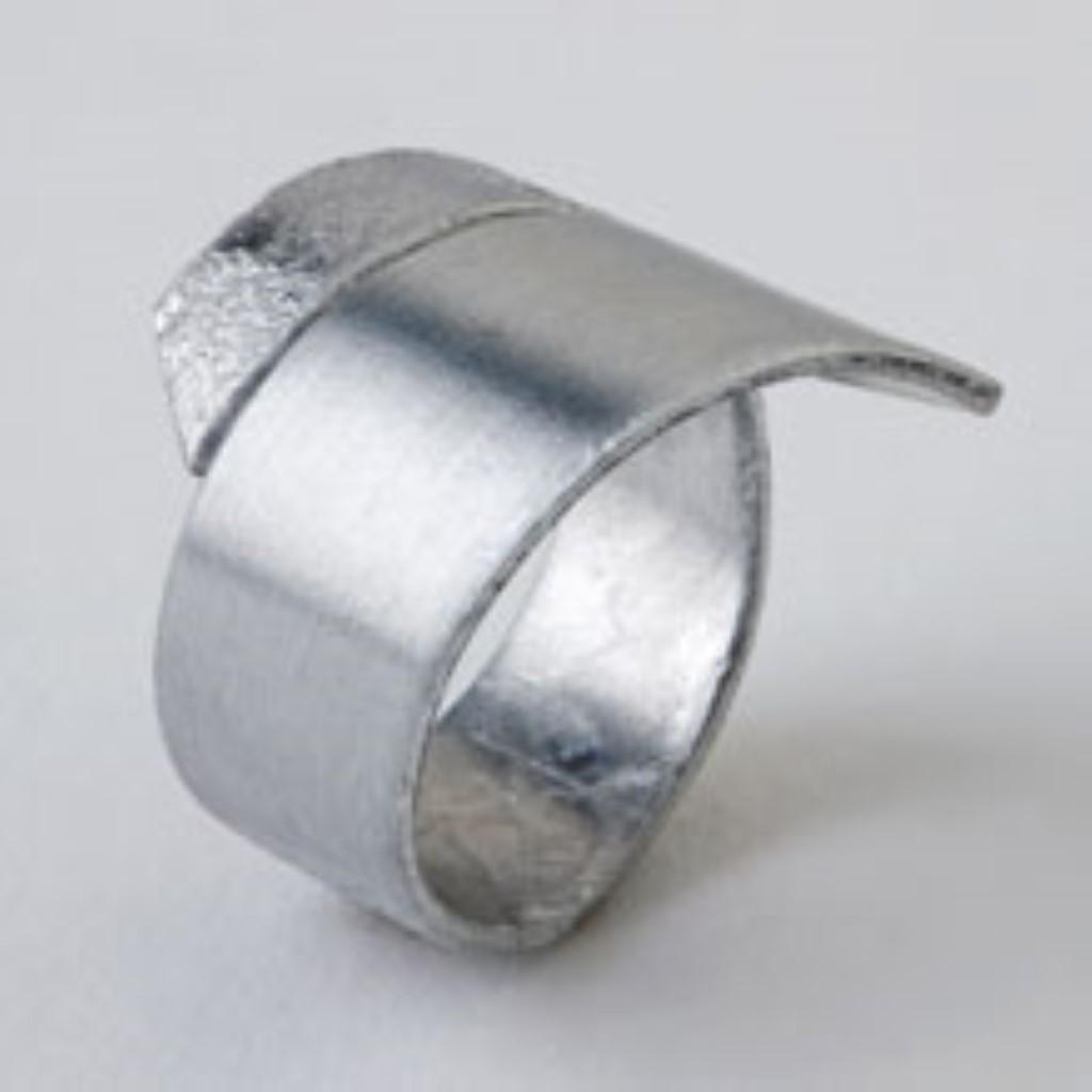 anello-ibrido