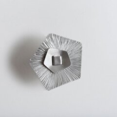 anello-pentagono
