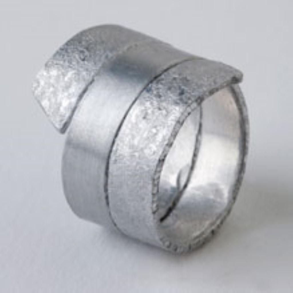 anello-spirale