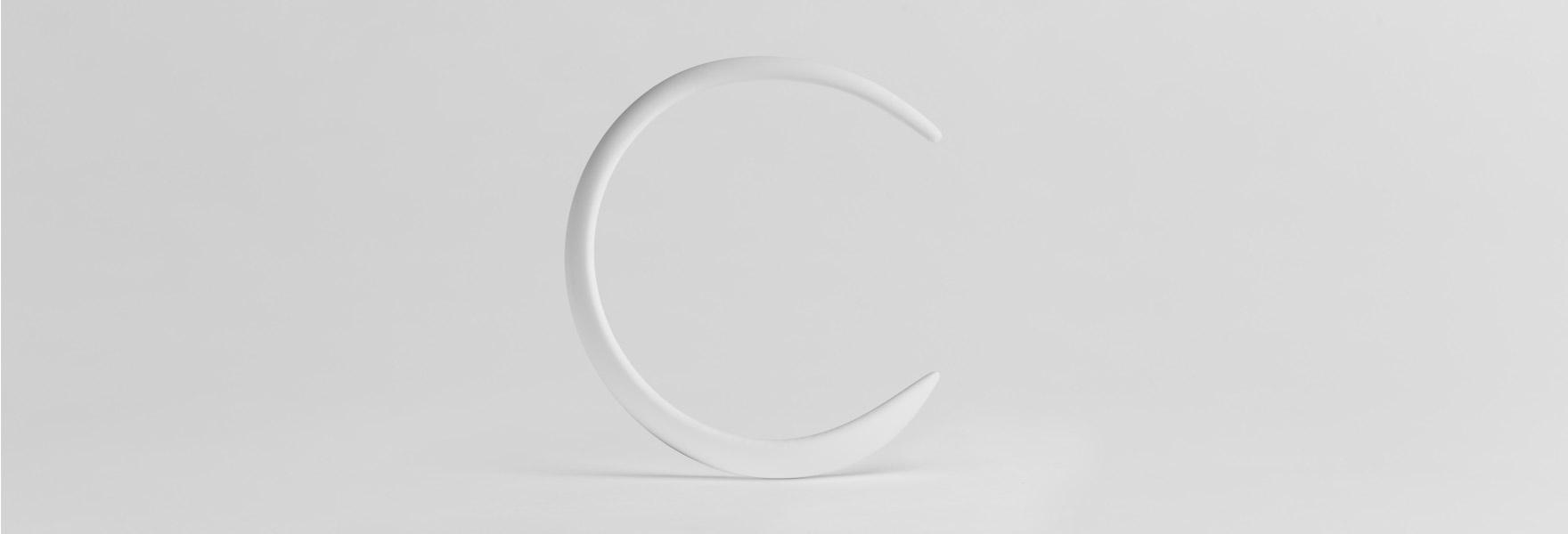 slider-lunetta