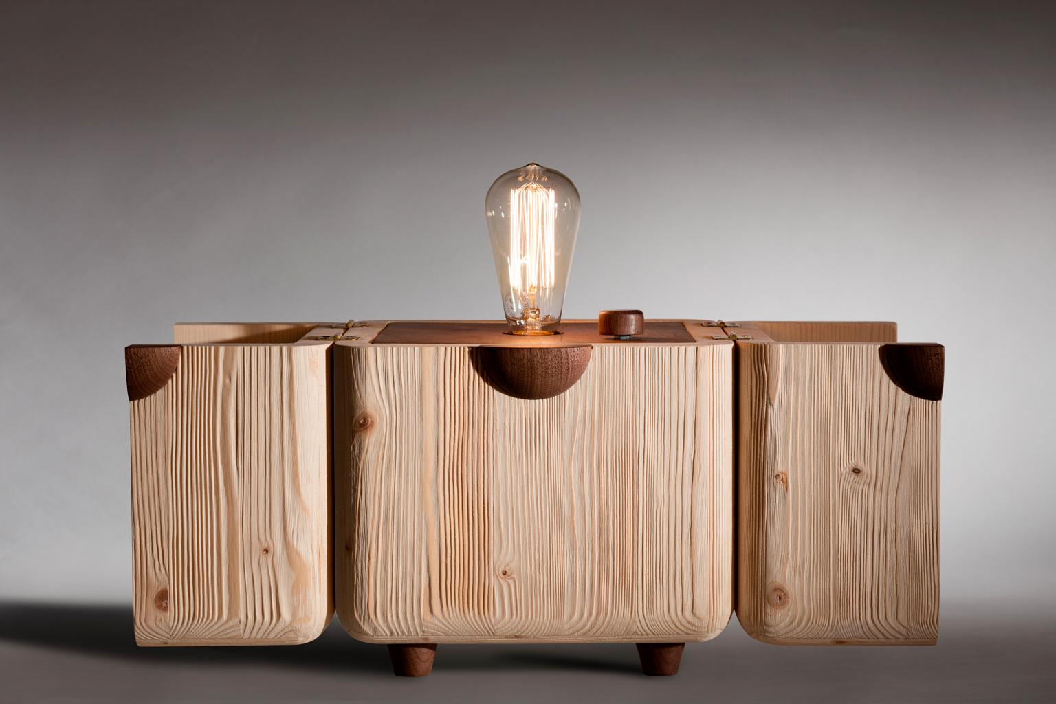 Lampade Archivi - Tonda Design